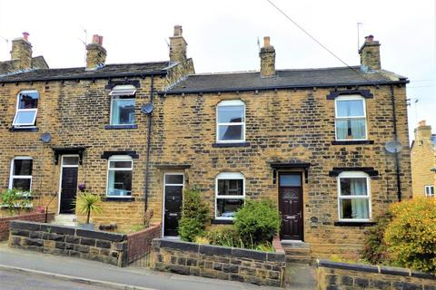2 bedroom terraced house for sale - Kirkham Street, Rodley
