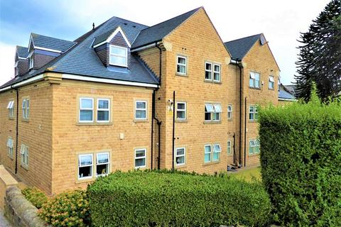 2 bedroom apartment for sale - Pavilion Way, Pudsey