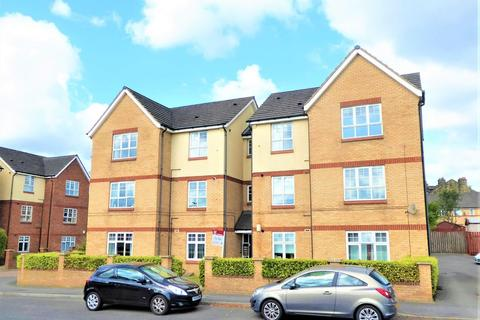 2 bedroom apartment for sale - Baptist Way, Stanningley