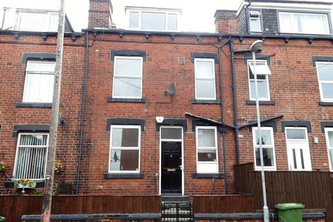2 bedroom house to rent - Chichester Street, Armley