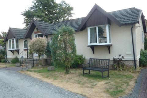 2 bedroom park home for sale - Woodlands Park, Quedgeley