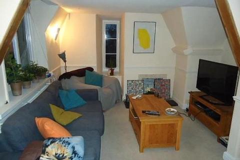1 bedroom apartment to rent - St Anns Lane, Leeds LS4