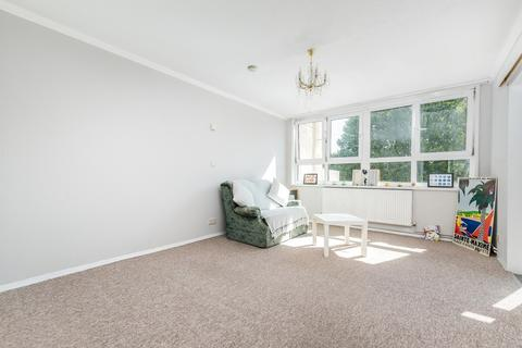 2 bedroom apartment for sale - Grantham Road SW9