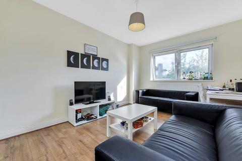3 bedroom apartment to rent - Millponds, Bermondsey SE16