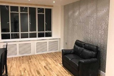2 bedroom apartment to rent - Hyde Park Place, London, W2