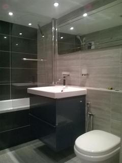 2 bedroom apartment to rent - Campden Hill Towers, London