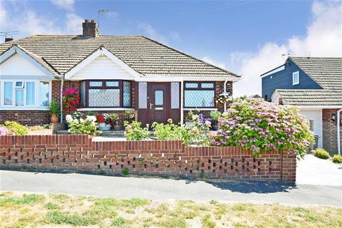 2 bedroom semi-detached bungalow for sale - Grummock Avenue, Ramsgate, Kent