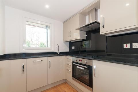 2 bedroom apartment to rent - North Crescent, Leeds City Centre