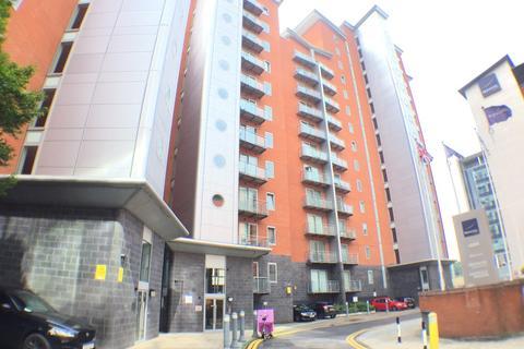 1 bedroom apartment to rent - Whitehall Quay, Leeds