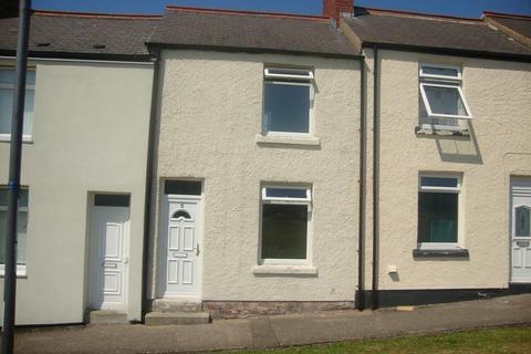 1 bedroom terraced house for sale - Coquet Street, Chopwell