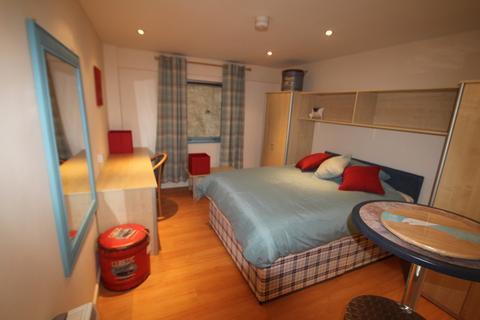 1 bedroom apartment for sale - Central Park Avenue, PL1 6NE