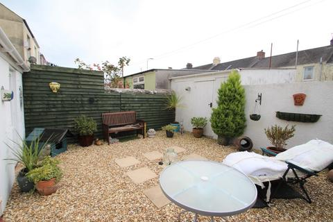 1 bedroom apartment for sale - Wolseley Road, Plymouth, PL5 1JL