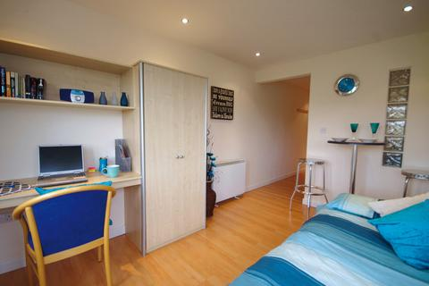 Studio to rent - Student Flats Penny Come Quick