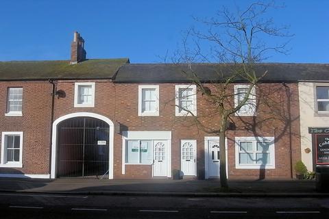 4 bedroom flat for sale - 52-54 English Street, Longtown, Carlisle CA6