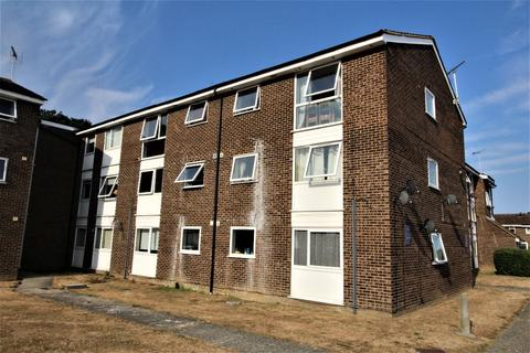 2 bedroom flat for sale -  Lupin Drive Springfield Chelmsford