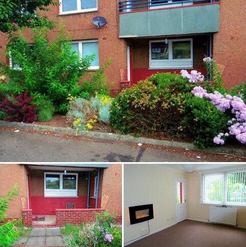 2 bedroom ground floor flat to rent - 59 Summerfield, Earlston, Scottish Borders, TD4 6ET