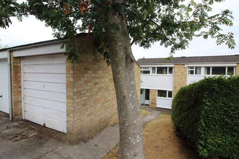 3 bedroom terraced house for sale - Colston Dale, Trendlewood Park, Stapleton