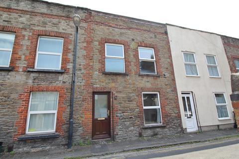 2 bedroom terraced house for sale - Albert Terrace, Bristol, BS16 3HT