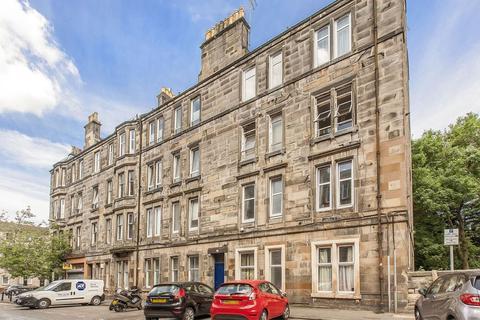 1 bedroom ground floor flat for sale - 4 (GF1) Edina Street, Easter Road, Edinburgh, EH7 5PN