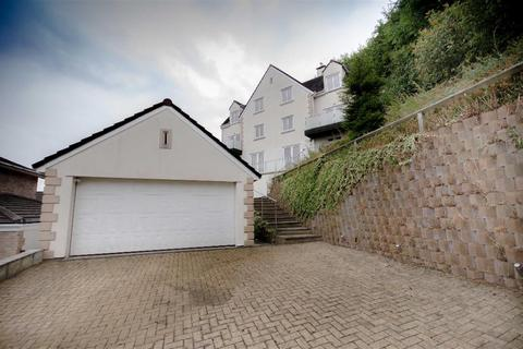 6 bedroom detached house for sale - Stockwell Close, Downend, Bristol, BS16 6XB