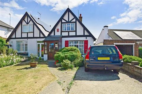 3 bedroom semi-detached house for sale - Lewis Road, Gravesend