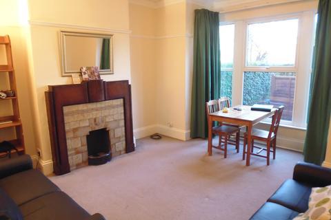 1 bedroom flat to rent - 5 Norville Terrace, Leeds LS6