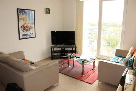 1 bedroom apartment to rent - Stillwater Drive, Manchester, , M11 4TF