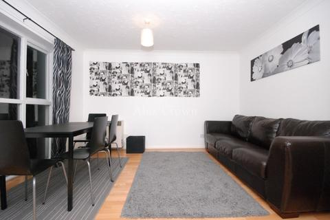 1 bedroom apartment to rent - Filton Court, Farrow Lane, New Cross Gate