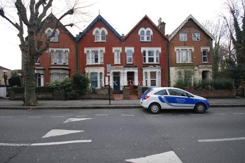 1 bedroom flat to rent - Upper Tollington Park, Finsbury Park