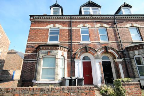 1 bedroom flat for sale - Lawrence Street, York, YO10 3DZ