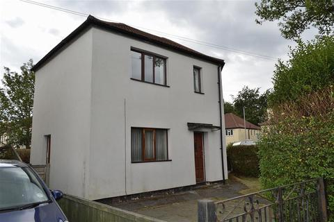 3 bedroom semi-detached house for sale - Broadway, Manchester, M40 3PD