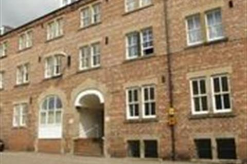 2 bedroom flat for sale - Temple Street, Newcastle Upon Tyne, NE1 4BP