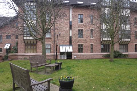 2 bedroom flat for sale - The Chare, City Centre, Newcastle Upon Tyne, NE1 4DD