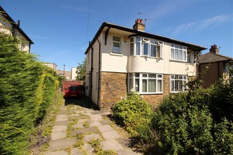 3 bedroom semi-detached house for sale - Daleside Road, Pudsey, LS28