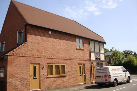 2 bedroom mews to rent - Mill Mews, Lapworth, B94 6JX