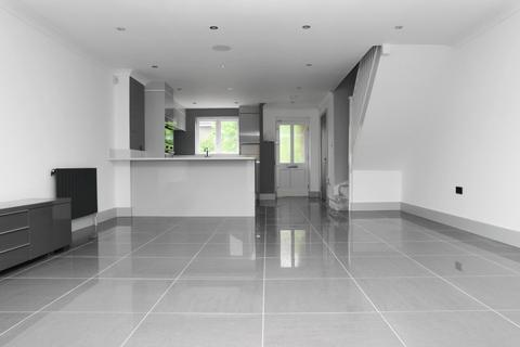 3 bedroom house to rent - Stanley Close, New Eltham, SE9