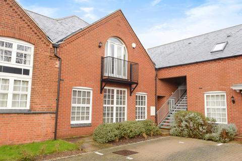 1 bedroom apartment to rent - Wooldridge Court, Headington, OX3