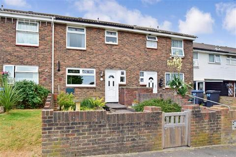 3 bedroom terraced house for sale - Leivers Road, Deal, Kent