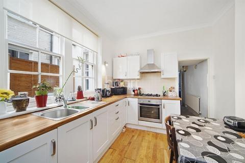 1 bedroom flat for sale - Lomond Grove, Camberwell SE5