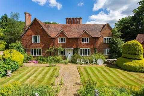 10 bedroom farm house for sale - Long Bottom Lane, Jordans