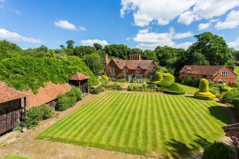10 bedroom farm house for sale - Long Bottom Lane, Jordans