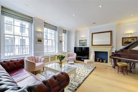 3 bedroom maisonette for sale - Buckingham Street, Covent Garden, WC2N