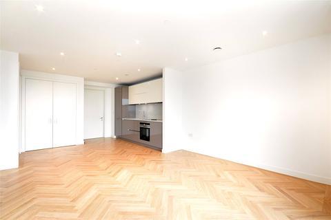 1 bedroom flat to rent - Southwark Bridge Road, London, SE1