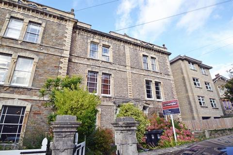 2 bedroom apartment to rent - Only a short distance from Hill Road and the sea front in Clevedon