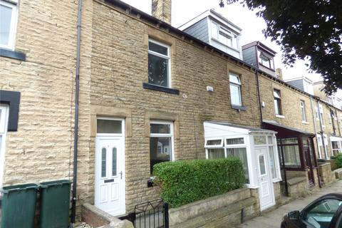 3 bedroom terraced house for sale - Curzon Road, Barkerend, Bradford, BD3