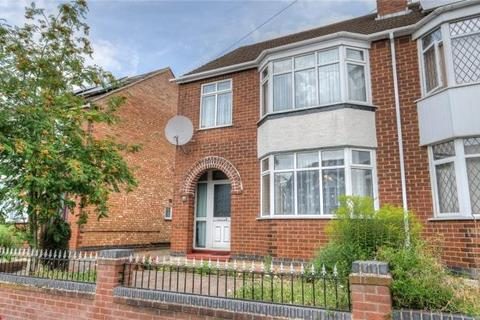 3 bedroom semi-detached house for sale - Cecily Road, Cheylesmore, Coventry, West Midlands
