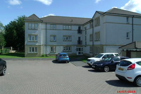 2 bedroom apartment to rent - Southview Grove, Bearsden, Glasgow G61