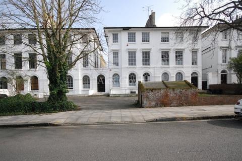 2 bedroom flat to rent - Liverpool Road, Highbury & Islington