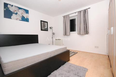 2 bedroom apartment to rent - Filton Court, Farrow Lane, New Cross Gate