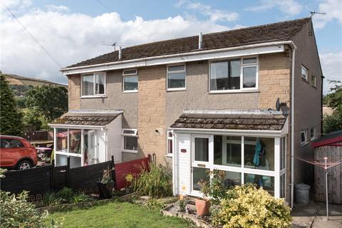 1 bedroom semi-detached house for sale - Moorview Way, Skipton